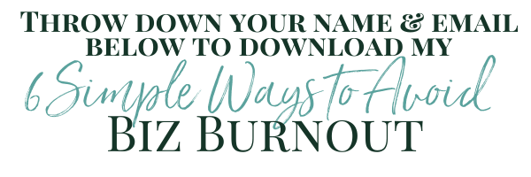 Throw down your name &email below to download my (2).png
