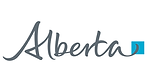 government-of-alberta-logo-vector.png