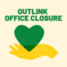 Outlink office closure.png