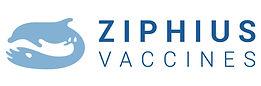 Ziphius_Vaccines 1.jpeg