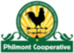 Philmont Cop.jpg