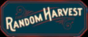 RandomHarvest.png