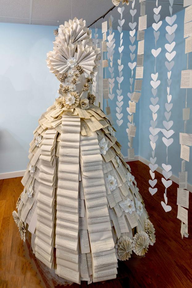 paperdress-26a.jpg
