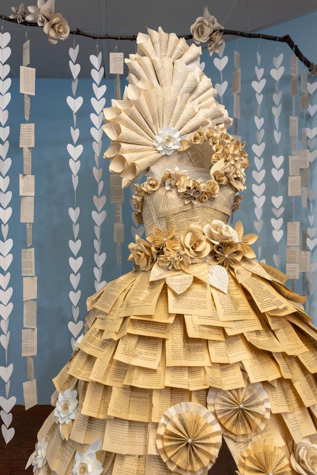 paperdress-13a.jpg