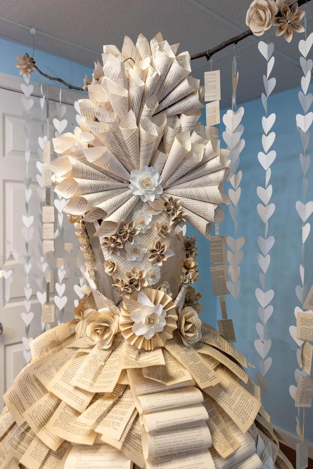 paperdress-24a.jpg