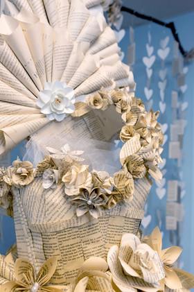 paperdress-10a.jpg