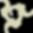 Zoe Logo v5_edited_edited_edited.png