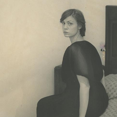 Interview: Italian Artist & Photographer Valentina D'Accardi
