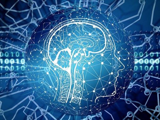 Merging Mind and Machine