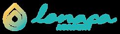 logo_lonaca_academy_tagline.png