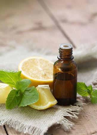Essential aroma oil.jpg