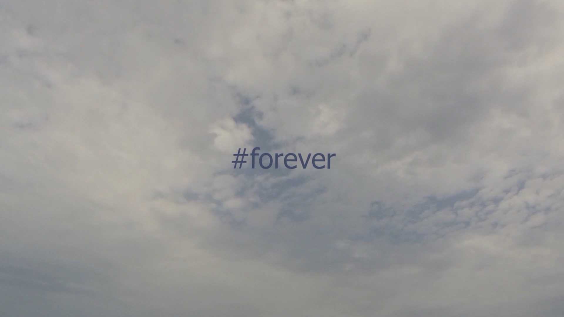 Becquemin & Sagot_#forever.jpg