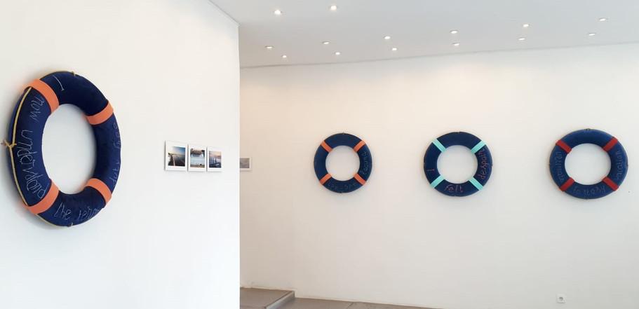 Becquemin & Sagot H Gallery.jpg