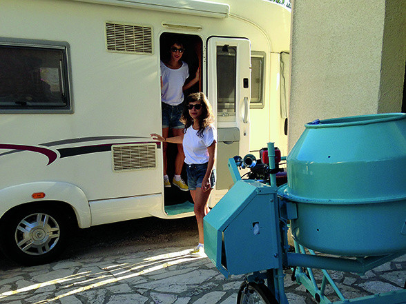 infiltrés_au_camping_car_2_BD.jpg