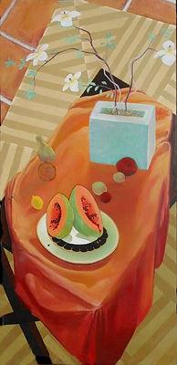 Papaya fin.jpg