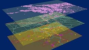 GIS-Example.jpg