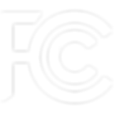 FCC-1_edited.png