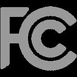 FCC-1.png