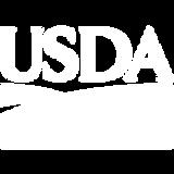 usda-3.png