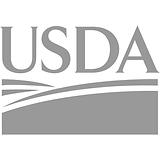 usda-1-01.png