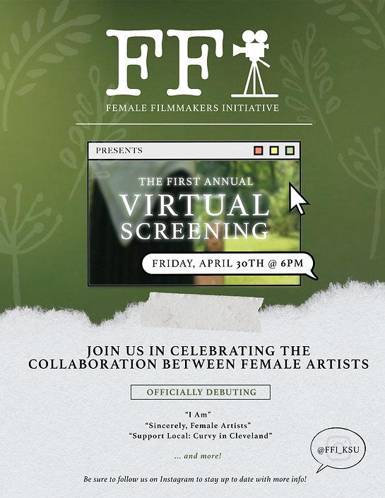 screening promo NEW.jpg