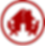 divorce-icon-3.png