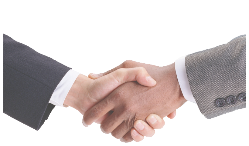 899-8992372_handshake-png-business-hand-in-png.png