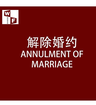 ANNULMENT OF MARRIAGE logo.jpg