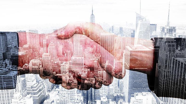 shake-hands-2336717_960_720.jpg