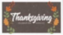 Thanksgiving-Splash.jpg
