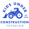 KUC Logo_Blue.png