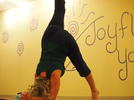 Debi Prep for Head(less) Headstand.jpg