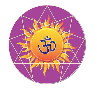 Yoga Nine Ways Logo larger.png