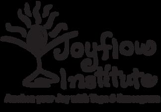 Joyflow_institute_B.png