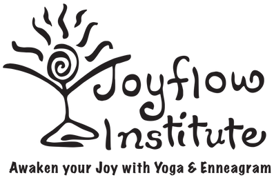 Joyflow_institute_B.png