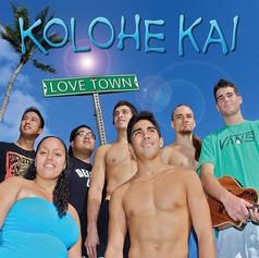 Kolohe_Kai_-_Love_Town (1).jpg