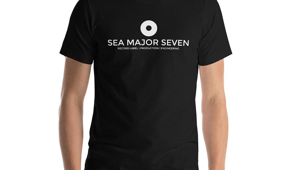 SM7 Logo Shirt