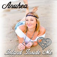 island-inside-me-anuhea-cover-e143709538