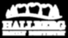 HFD_Logo_WHT-01.png