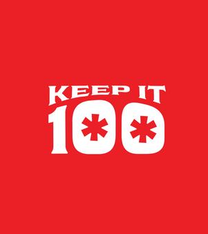 KeepIt1002.png