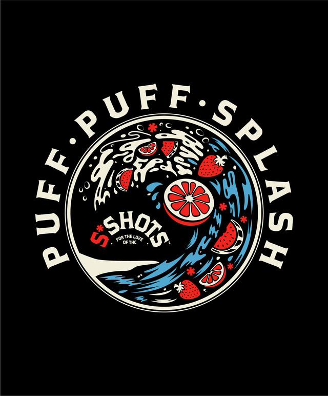 PuffPuffSplash2.jpg