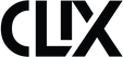 Clix_LogoType_TRNS.png