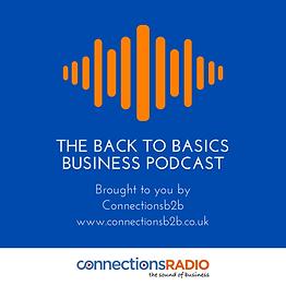 Back to Basics Business Podcast Logo.png