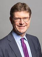 Photo of Rt Honourable Greg Clark MP