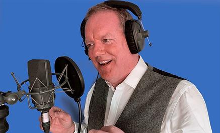 Glen at mic_Waistcoat.jpg