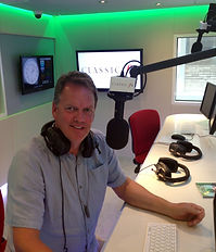 At Classic FM.jpg