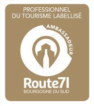 logo ambassadeur route 71.jpg
