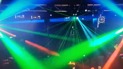 Lights JUKEBOX