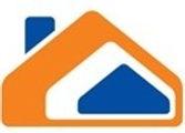 Comfort Moves Ltd Logo - Removals Chippenham