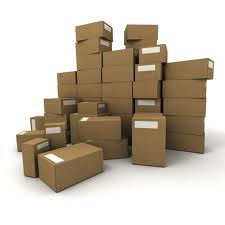 Best Packers and Movers in Wiltshire, Bristol
